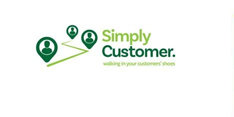 Planning for success - why and how you should map your customer journeys tickets