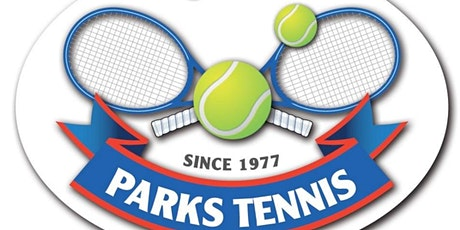 Strandhill Parks tennis 2020 tickets