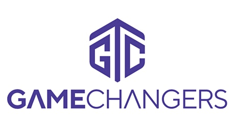 Game Changers tickets