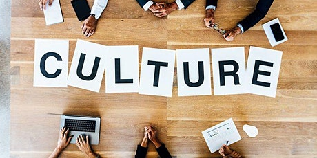 How to Leverage Your Organization's Culture tickets