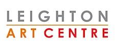 Leighton Art Centre logo