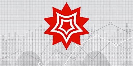 Mathematica: del tratamiento de datos al machine learning tickets