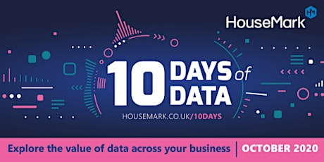 The power of data to drive digital transformation tickets