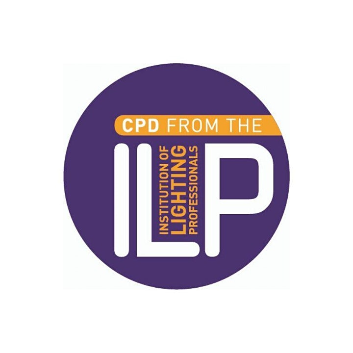 ILP Annual General Meeting (AGM) 2021 image