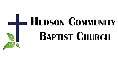 HCBC Sunday Morning Worship - August 23, 2020 tickets