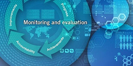 International Training on Monitoring and Evaluation for Development Results tickets