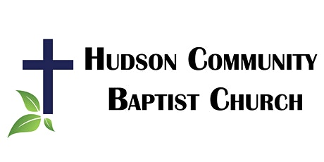 HCBC Sunday Morning Worship - August 16, 2020 tickets