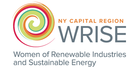 WRISE NY Capital Region - WRISE Week Trivia Night! tickets