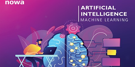 Free Webinar on Machine Learning for Beginners - Instructor led Live Coding tickets