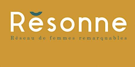 """Matinale Résonne """"Initiation au co-développement"""" - Lyon billets"""