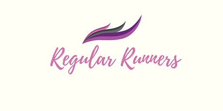 Reigate Ladies Joggers Regular Running tickets