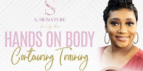 Body Contouring Training tickets