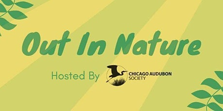 LGBTQ+ Out in Nature Meet Up - Kayak for Conservation tickets