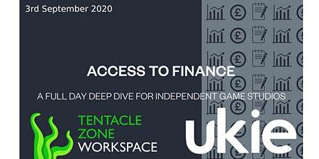 Access to Finance tickets