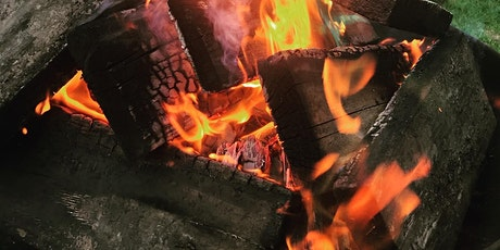 Alternative firing pottery retreat including raku, horsehair raku and pit tickets