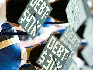 FREE College Planning Workshop tickets