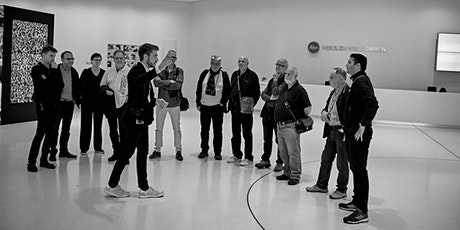 Exkursion zu Leica nach Wetzlar Tickets