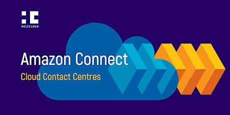 Amazon Connect tickets