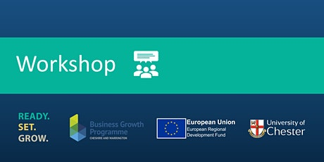 Workshop: Website & SEO tickets
