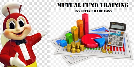 ONLINE MUTUAL FUND TRAINING, Aug-20, Thursday, 8:15PM tickets