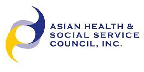 AHSSC: NYS Legislative COVID Relief Updates tickets