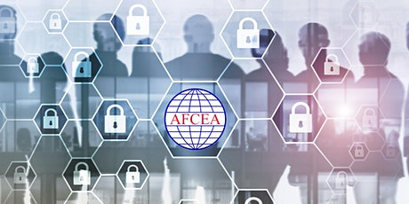 AFCEA Las Vegas Chapter Technology & Cybersecurity Day - Virtual tickets