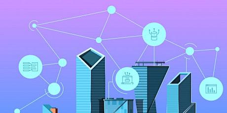 Transformación Digital del Real Estate: la flexibilidad como tendencia. entradas