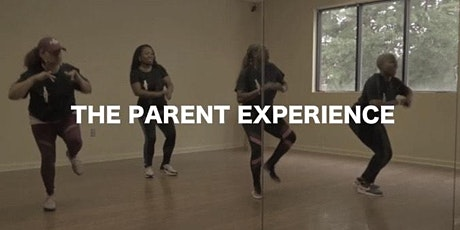 THE PARENT EXPERIENCE tickets