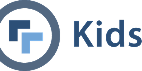 Kids Ministry:  August 9, Five Forks tickets