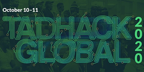 TADHack Chicago / North America tickets