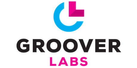 Groover Labs Presents Ramsey Jamoul (Zoom Presentation) tickets