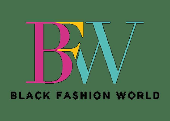 The Color of Fashion | a Virtual Panel image