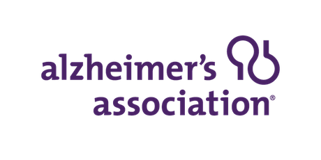 Alzheimer's Association - Day of Learning tickets