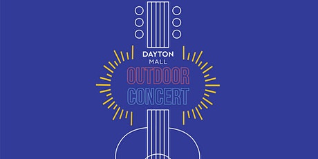 Dayton Mall Summer Concert Series tickets