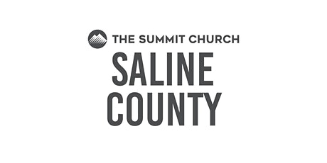 Saline County // Kids Ministry Reservations tickets