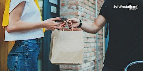 5 estrategias para aumentar las ventas de comida en línea en tu restaurante entradas