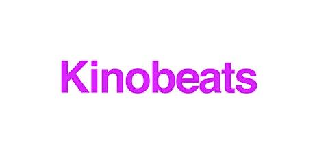 LINK ↺ R05 + Kino Beats • A Life in Waves biglietti
