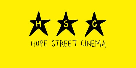 Hope Street Cinema Presents: The Princess Bride tickets