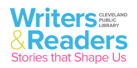 Cleveland Public Library Writers & Readers with Cathy O'Neill tickets