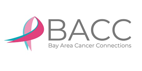 BACC's 17th Annual *Virtual* Cancer Conference tickets