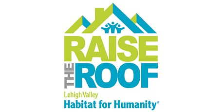 Raise the Roof Fundraiser tickets
