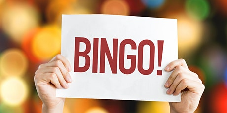 ASRC presents BINGO Night for Autism!!! - Public Event tickets
