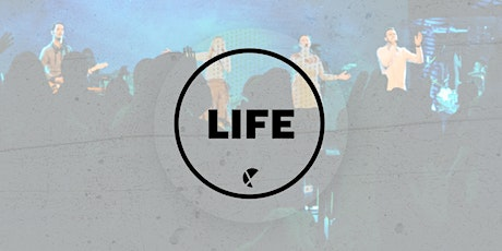 Sunday @ Life: August 23rd tickets
