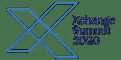 Xchange 2020 tickets