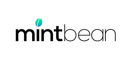 Mintbean Hackathons: TBA Tickets