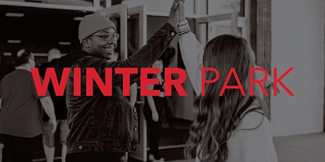 Action Church Winter Park Services - August 9th tickets