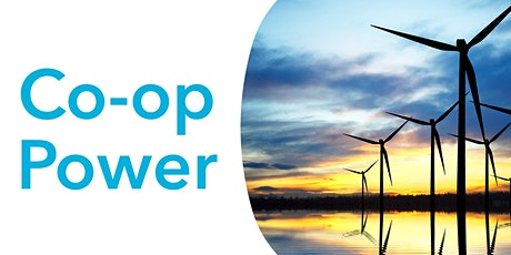 SECR Webinar: Working Together to Streamline your Energy & Carbon Reporting tickets