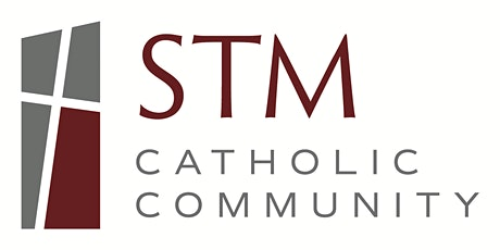Mass in the COMMUNITY CENTER on Sunday at 5:30 pm tickets