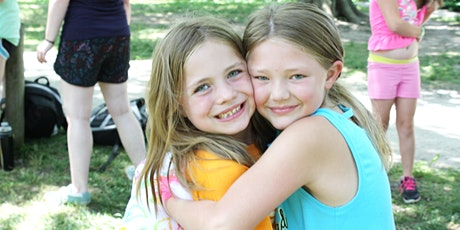 Girl Scouts Drive-Thru Registration, Scottsbluff, NE tickets