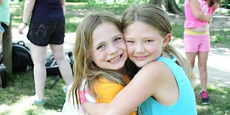 Girl Scouts Drive-Thru Registration, Kearney, NE tickets
